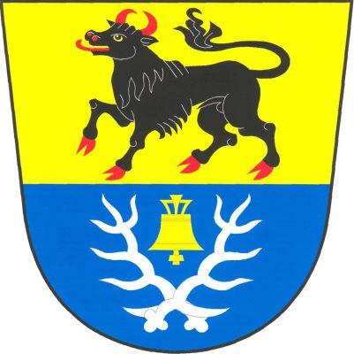 Znak Měňany