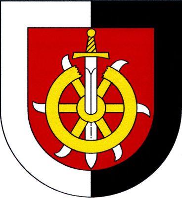 Znak Merboltice