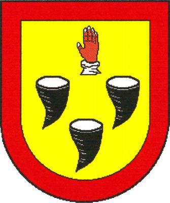 Znak Měřín