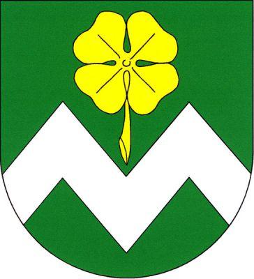 Znak Merklín