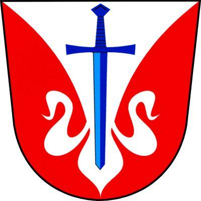 Znak Měrotín