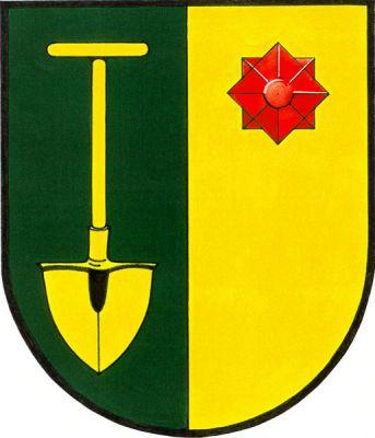 Znak Měrunice