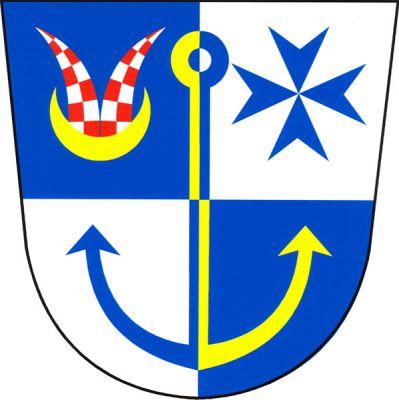 Znak Měšice