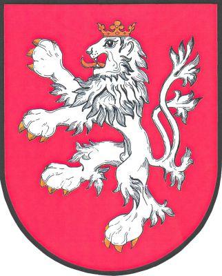 Znak Městec Králové
