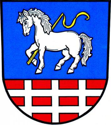 Znak Metylovice