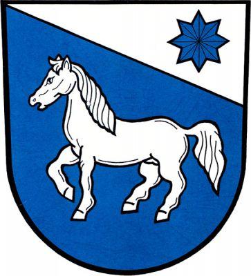 Znak Mezina
