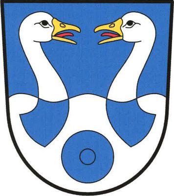 Znak Mezná
