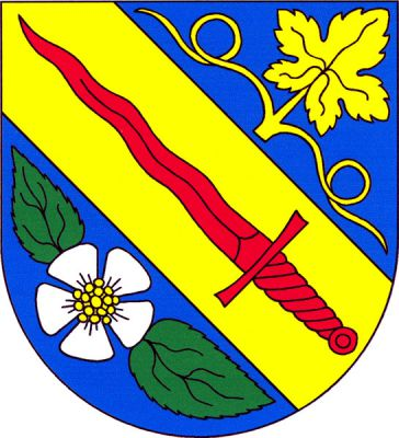 Znak Michalovice
