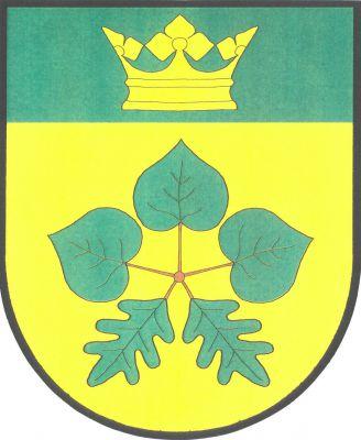 Znak Mičovice