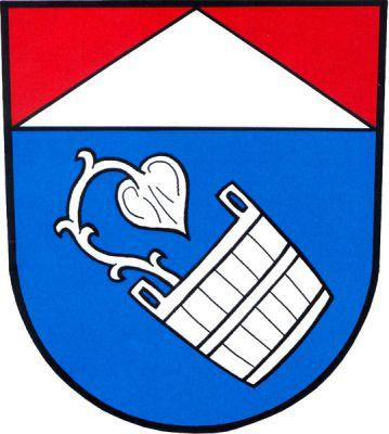 Znak Mikolajice