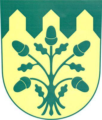 Znak Mikulčice