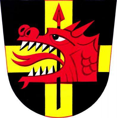 Znak Mikuleč