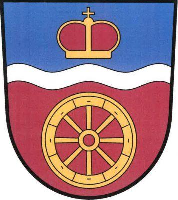Znak Mikulovice