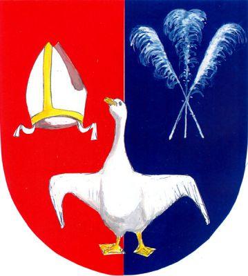 Znak Mikulůvka
