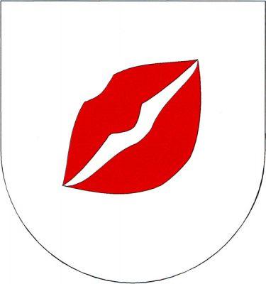 Znak Milasín