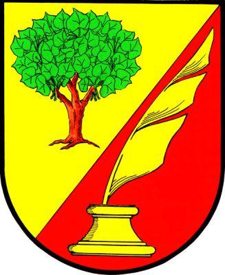 Znak Milčice