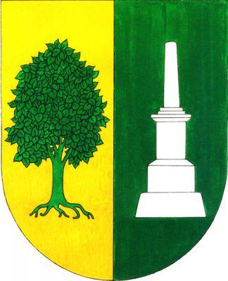 Znak Mileč