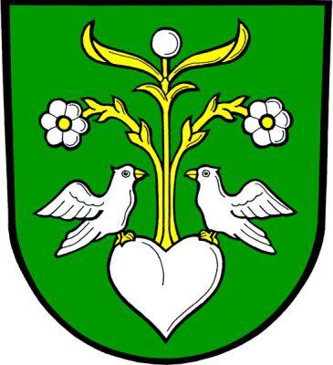 Znak Milenov