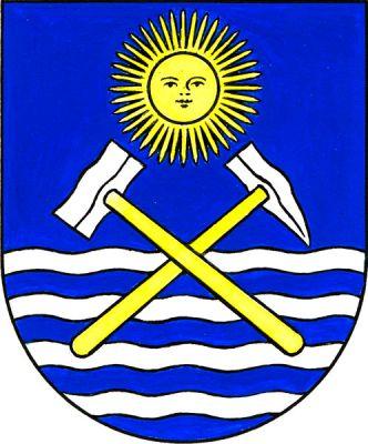 Znak Milešov
