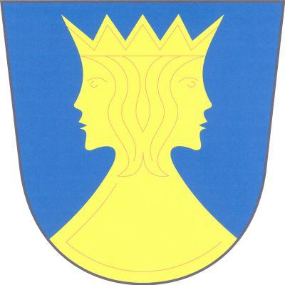 Znak Milhostov