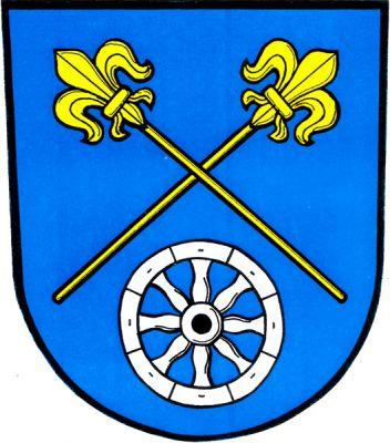 Znak Milíkov