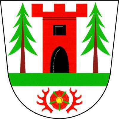 Znak Milínov