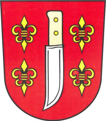 Znak Milovice