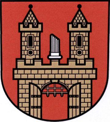 Znak Mimoň