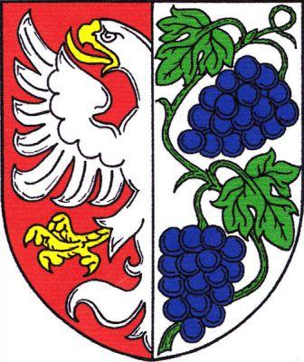 Znak Miroslav