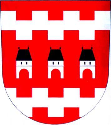 Znak Miskovice