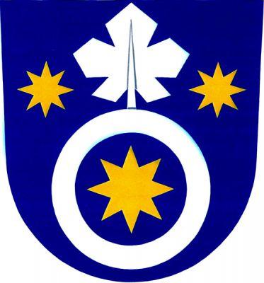 Znak Mistřice