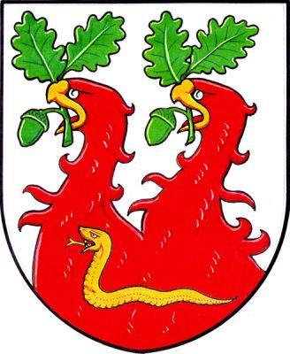 Znak Mladeč