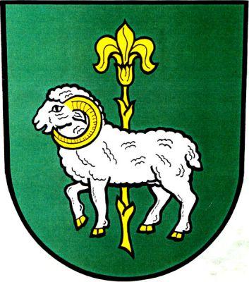 Znak Mladecko