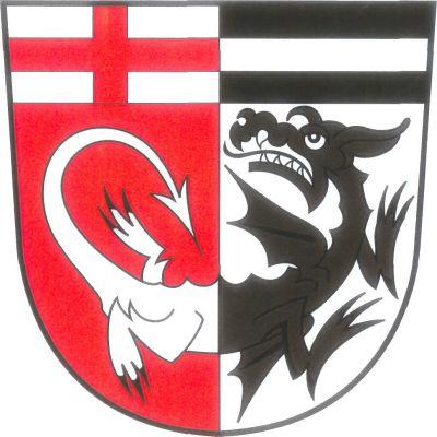 Znak Mladějov na Moravě