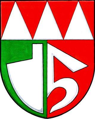 Znak Mladějovice