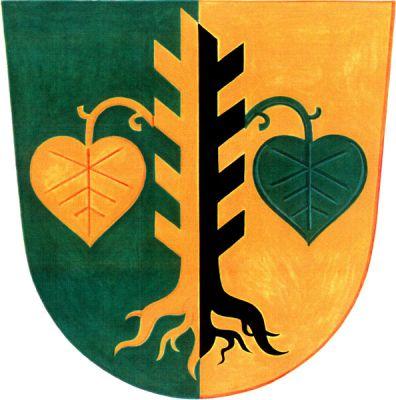 Znak Mladoňovice