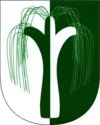Znak Mlečice