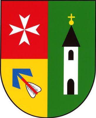 Znak Mnichov