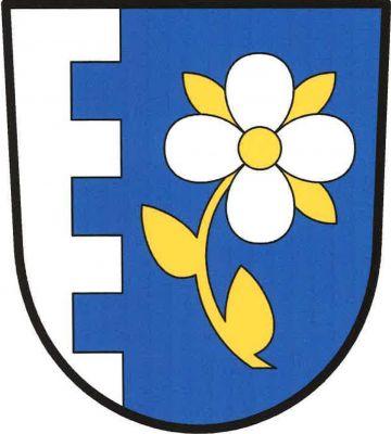 Znak Mnichovice
