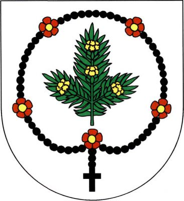 Znak Mníšek