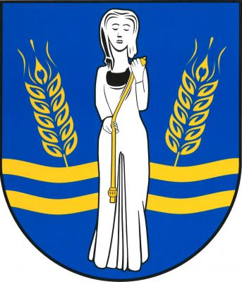 Znak Mokošín