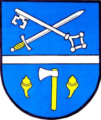 Znak Mokrá-Horákov
