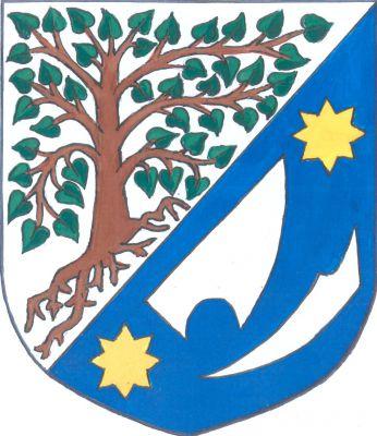 Znak Mokré