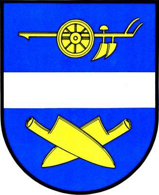 Znak Mokrovousy
