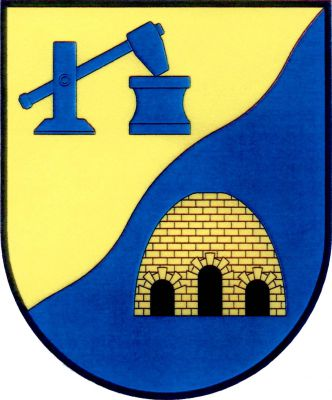 Znak Mokrovraty