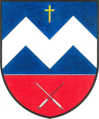 Znak Moldava