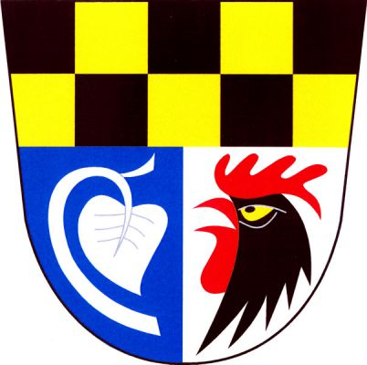 Znak Morašice
