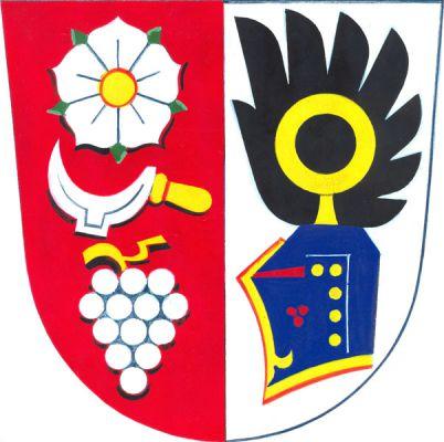 Znak Moravany