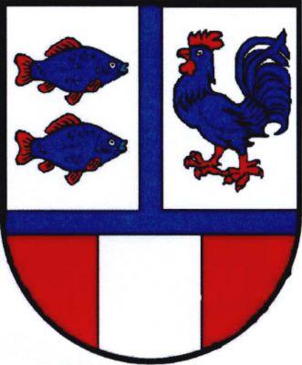 Znak Moravičany