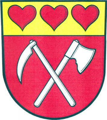 Znak Moravice
